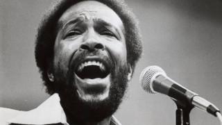 Μάρβιν Γκέι: η ζωή και το τραγικό τέλος του θρύλου της Motown στην οθόνη
