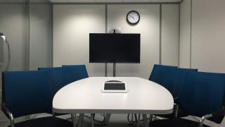 Σύσταση εταιρειών σε μια στάση: Όσα πρέπει να γνωρίζετε