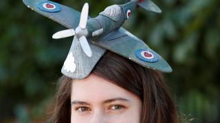 Royal Ascot: 45 εκκεντρικές εμφανίσεις της βρετανικής αριστοκρατίας που έχει χιούμορ