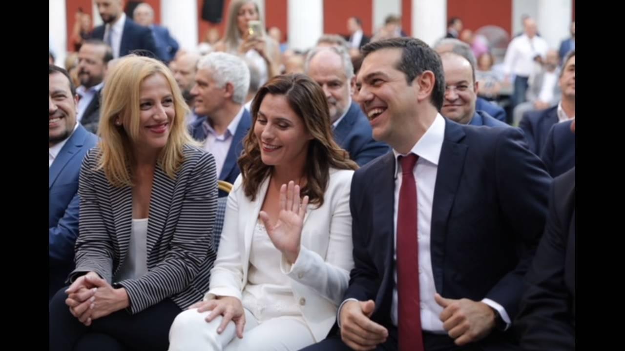 https://cdn.cnngreece.gr/media/news/2018/06/22/135648/photos/snapshot/4329197408_LP2_9102.JPG
