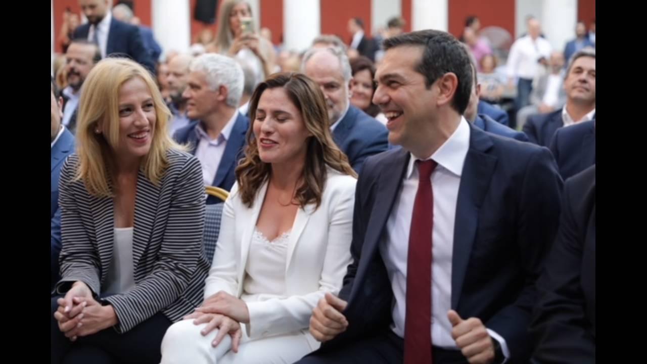 https://cdn.cnngreece.gr/media/news/2018/06/22/135648/photos/snapshot/4329197408_LP2_9105.JPG
