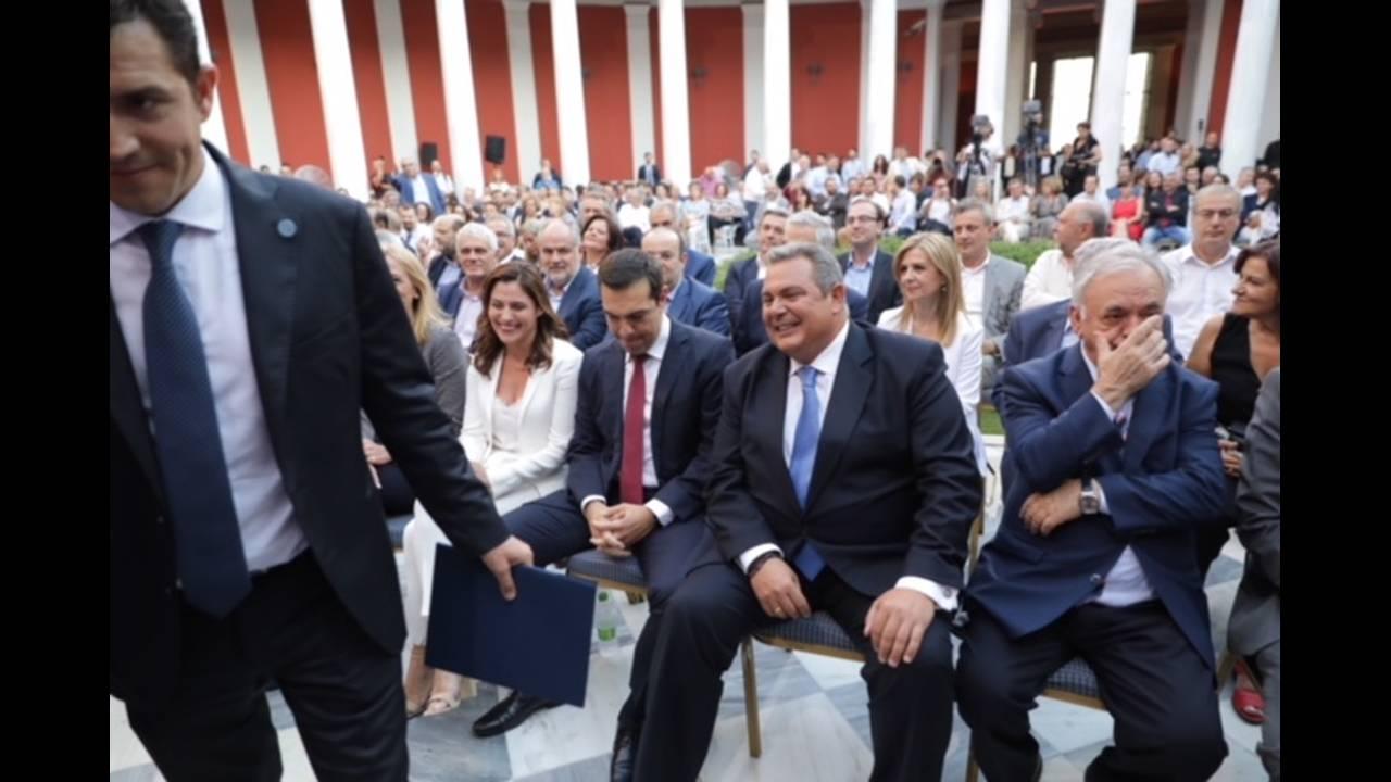 https://cdn.cnngreece.gr/media/news/2018/06/22/135648/photos/snapshot/4329197408_LP2_9132.JPG