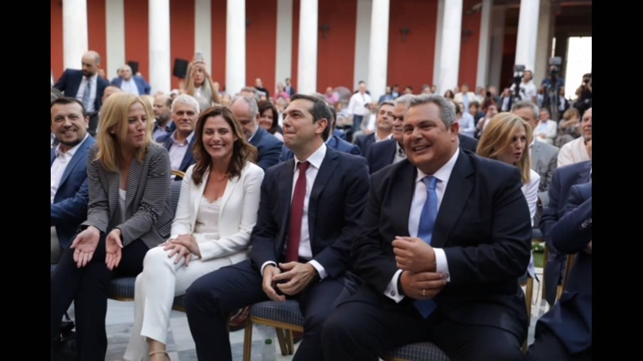 https://cdn.cnngreece.gr/media/news/2018/06/23/135689/photos/snapshot/4329197408_LP2_9113.JPG