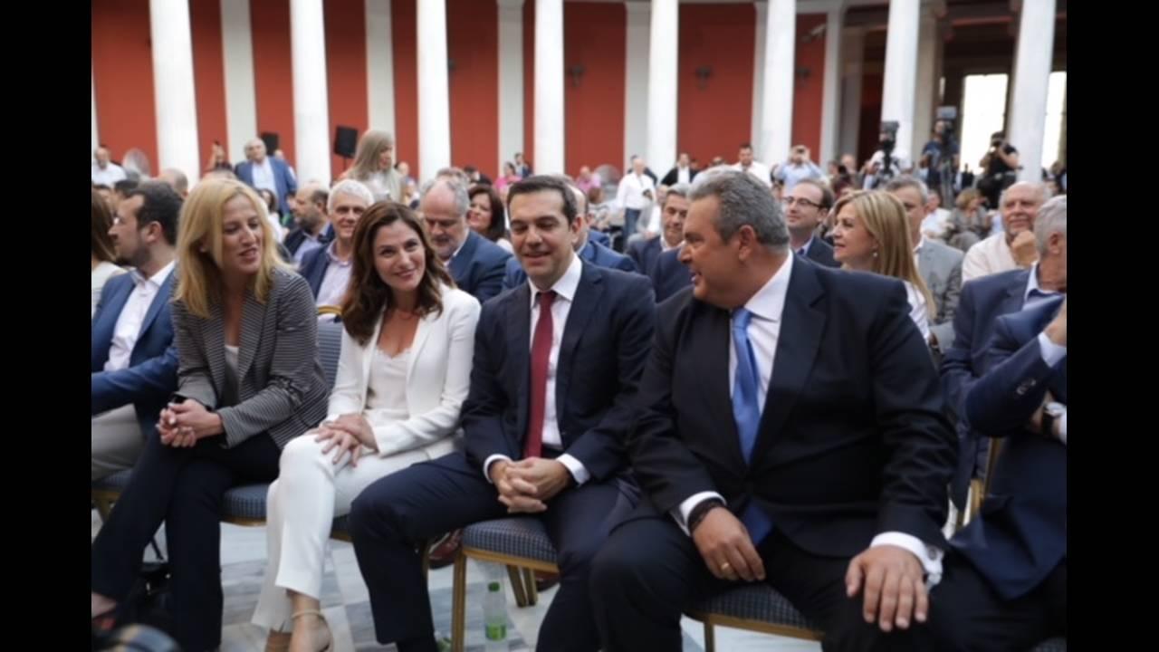 https://cdn.cnngreece.gr/media/news/2018/06/23/135689/photos/snapshot/4329197408_LP2_9121.JPG