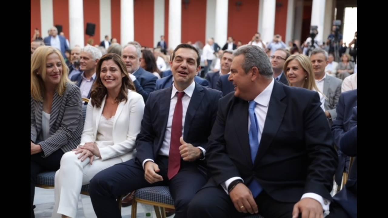 https://cdn.cnngreece.gr/media/news/2018/06/23/135689/photos/snapshot/4329197408_LP2_9125.JPG
