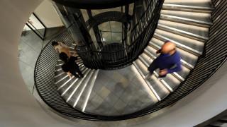 Ιαπωνία: «Καμπάνα» σε υπάλληλο για κοπάνα… τριών λεπτών!