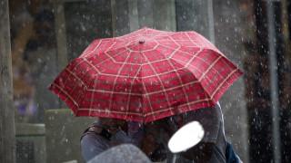 Επιδείνωση του καιρού: Ποιες περιοχές θα επηρεαστούν