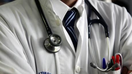 Αθώοι δύο γιατροί που κατηγορούνταν για τον θάνατο 16χρονης στο Ρέθυμνο