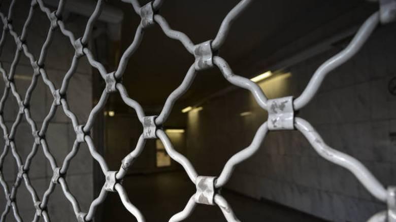 ΟΑΣΑ: Στάση εργασίας στο Μετρό τη Δευτέρα