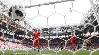 Παγκόσμιο Κύπελλο 2018: Το πρόγραμμα και τηλεοπτικές μεταδόσεις των αγώνων