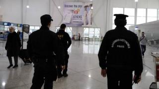 Ζάκυνθος: Συνελήφθησαν 30 Σομαλοί και οι διακινητές τους