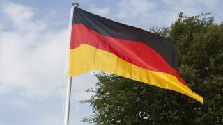 Σχεδόν 300 Tούρκοι διπλωμάτες έχουν ζητήσει άσυλο από την Γερμανία