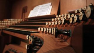 Σύρος: Το αρχαιότερο εκκλησιαστικό όργανο στην Ελλάδα θα ηχήσει και φέτος