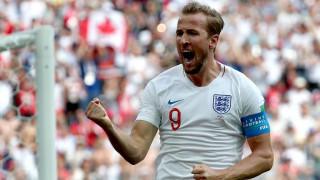 Παγκόσμιο Κύπελλο Ποδοσφαίρου 2018: Σαρωτική Αγγλία και «τελικός» με Βέλγιο