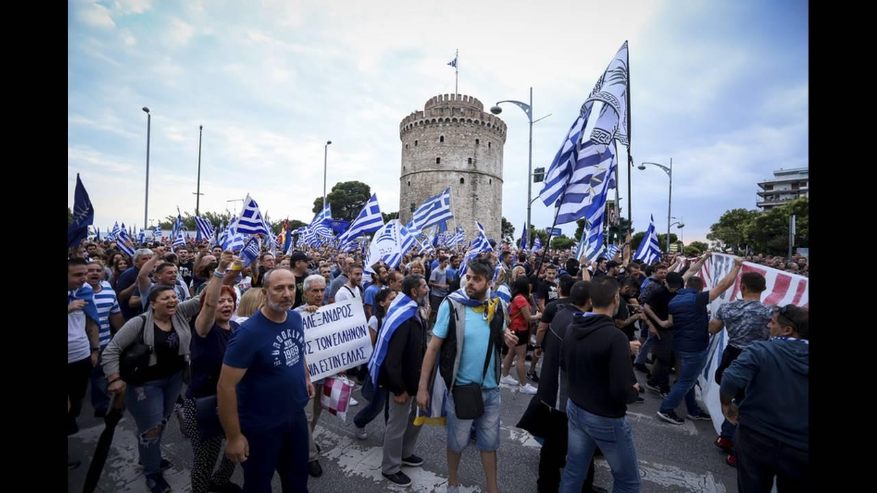 https://cdn.cnngreece.gr/media/news/2018/06/24/135888/photos/snapshot/4491459.jpg