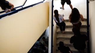 Πανελλαδικές - Πανελλήνιες Εξετάσεις 2018: Συνέχεια στα ειδικά μαθήματα με ελεύθερο σχέδιο