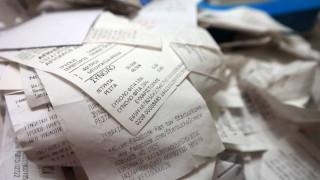 Τέλος ο μειωμένος ΦΠΑ στα νησιά από 1η Ιουλίου