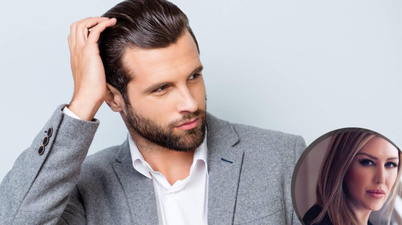 Μεταμόσχευση μαλλιών  Μύθοι και αλήθειες - CNN.gr 0cc3f572c5a
