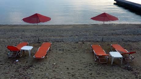 Ο τουρισμός Υγείας αιχμή του δόρατος για την επόμενη ημέρα της Ελλάδας