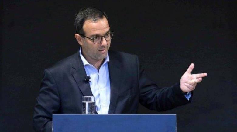 Νέες Διεθνείς Επενδύσεις  για τον Όμιλο ΑΝΤΕΝΝΑ