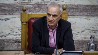 Ο Γ. Βαρεμένος στο CNN Greece για τα περιστατικά νοθείας στις εκλογές της Τουρκίας