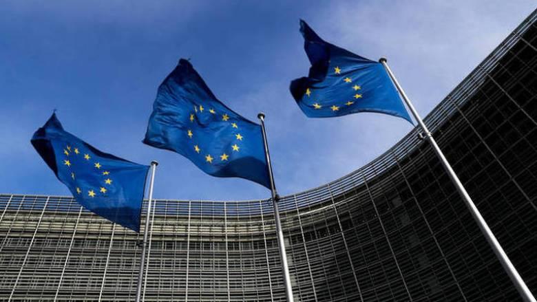 Η Κομισιόν ελπίζει η Τουρκία να παραμείνει προσηλωμένος εταίρος της ΕΕ