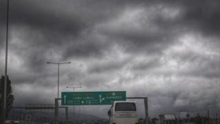 Κακοκαιρία: Οδηγίες της Πολιτικής Προστασίας - Τι πρέπει να προσέχετε