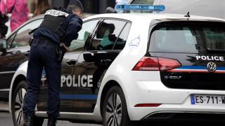 Πυροβολισμοί στο Μονπελιέ της Γαλλίας - Πληροφορίες για έναν τραυματία