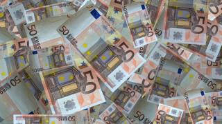 Συντάξεις Ιουλίου: Πότε θα πληρωθούν οι δικαιούχοι όλων των Ταμείων