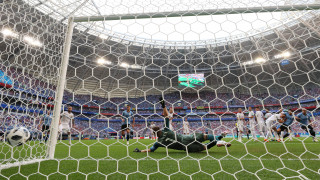 Παγκόσμιο Κύπελλο 2018: Πρόγραμμα και τηλεοπτικές μεταδόσεις των αγώνων