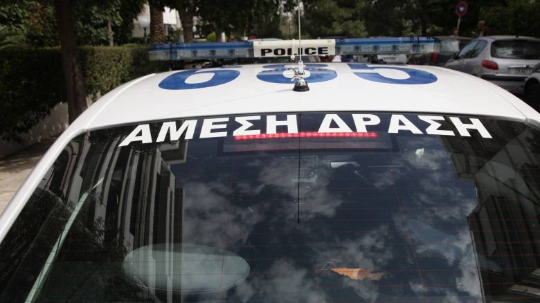Θεσσαλονίκη: Στο αυτόφωρο οι δράστες της ρατσιστικής επίθεσης εναντίον ανήλικου