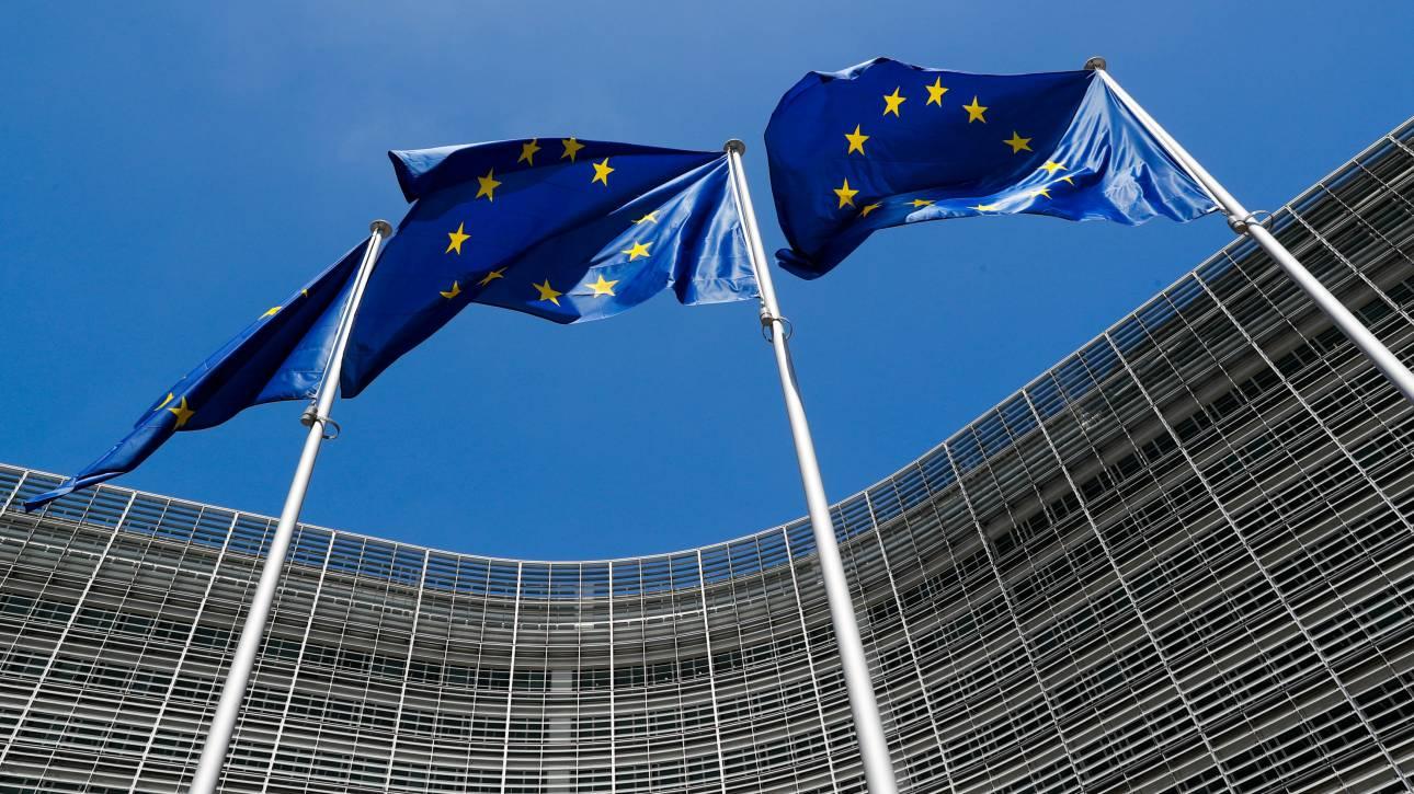 Σε λεπτό σχοινί οι ενταξιακές διαπραγματεύσεις Αλβανίας-πΓΔΜ