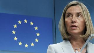 ΕΕ: Η προεκλογική εκστρατεία στην Τουρκία δεν ήταν δίκαιη