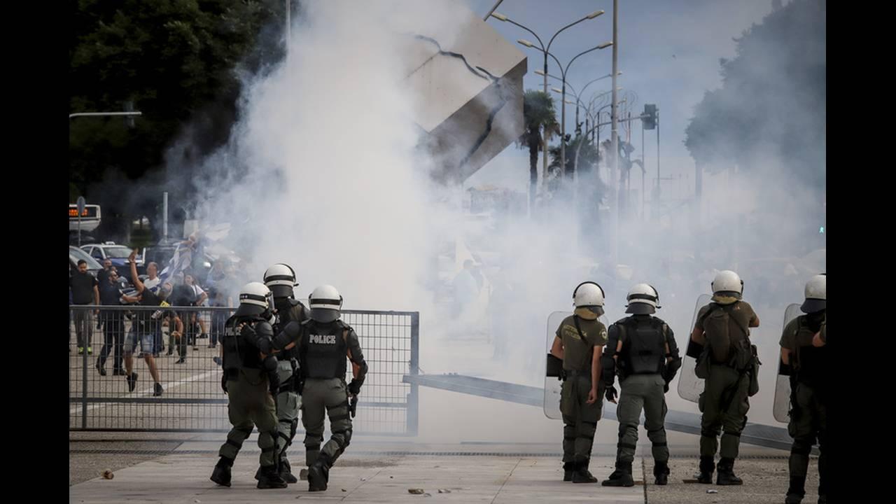 https://cdn.cnngreece.gr/media/news/2018/06/25/136038/photos/snapshot/4492122-1.jpg