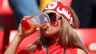 Παγκόσμιο Κύπελλο Ποδοσφαίρου 2018: Υπάρχει αρκετή μπύρα για όλους!
