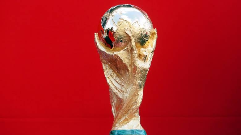 Παγκόσμιο Κύπελλο Ποδοσφαίρου 2018: Πόσο καλά γνωρίζετε την ιστορία των Μουντιάλ vol.2 (quiz)