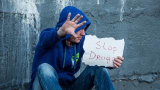 Παγκόσμια Ημέρα κατά των Ναρκωτικών: Ο «χάρτης» των ναρκωτικών στην Ευρώπη
