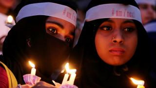 Ποια είναι η πιο επικίνδυνη χώρα του κόσμου για τις γυναίκες