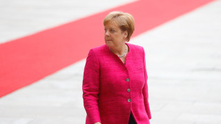 Η μεταναστευτική κρίση απειλεί την κυβέρνηση της Μέρκελ
