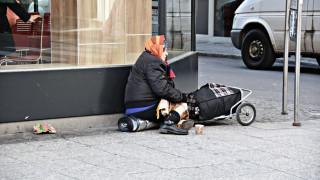Σε συνθήκες απόλυτης φτώχειας περισσότεροι από 5 εκατ. Ιταλοί