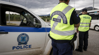 Εντοπίστηκε ο 16χρονος που εξαφανίστηκε από την Αθήνα – Είχε ταξιδέψει στις ΗΠΑ