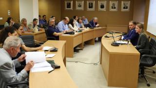 Στήριξη στα ελληνικά τουριστικά startups από το Ξενοδοχειακό Επιμελητήριο Ελλάδος