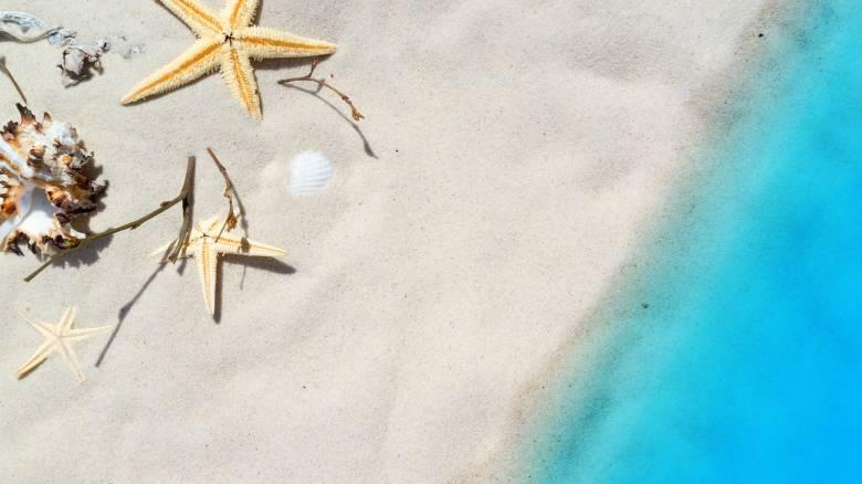 Οι προορισμοί που ψάχνουν οι Έλληνες για τις διακοπές τους