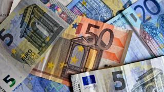 Συντάξεις Ιουλίου: Πότε πληρώνονται οι δικαιούχοι