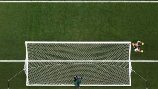 Παγκόσμιο Κύπελλο 2018: Το πρόγραμμα με τις τηλεοπτικές μεταδόσεις των αγώνων