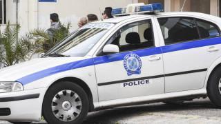 Αποκλειστικό: Οι διάλογοι και οι απειλές των πορτοφολάδων στους καταστηματάρχες
