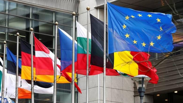 Μετά τις ευρωεκλογές οι ενταξιακές διαπραγματεύσεις με Αλβανία και πΓΔΜ