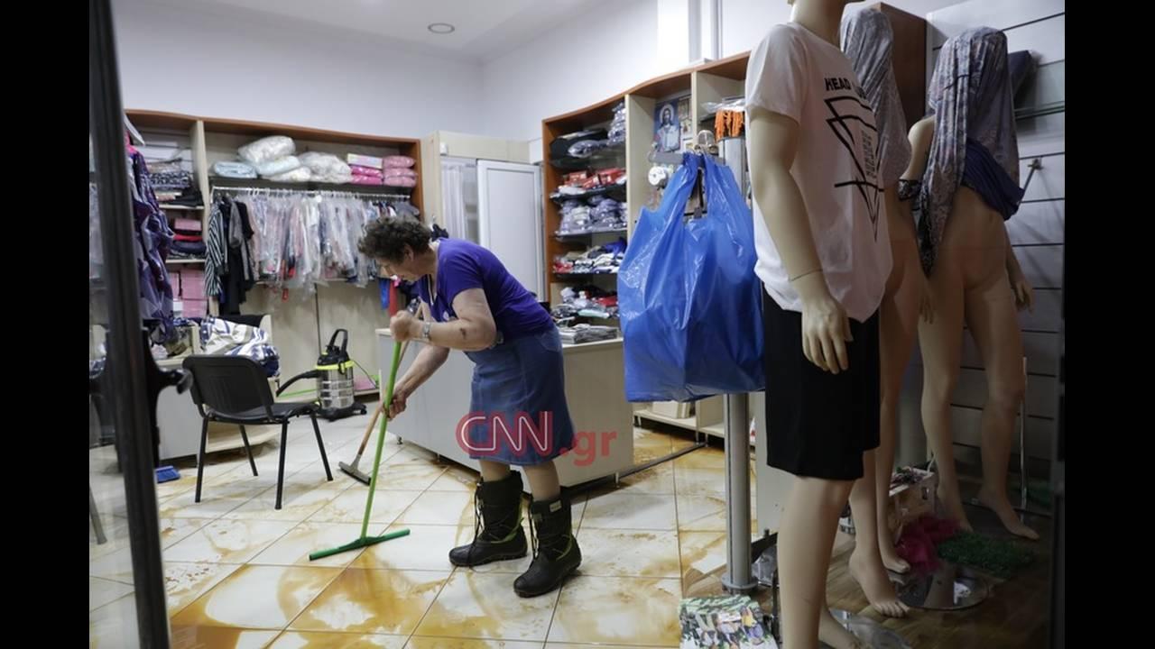 https://cdn.cnngreece.gr/media/news/2018/06/26/136206/photos/snapshot/4796522368_LP2_1723.jpg