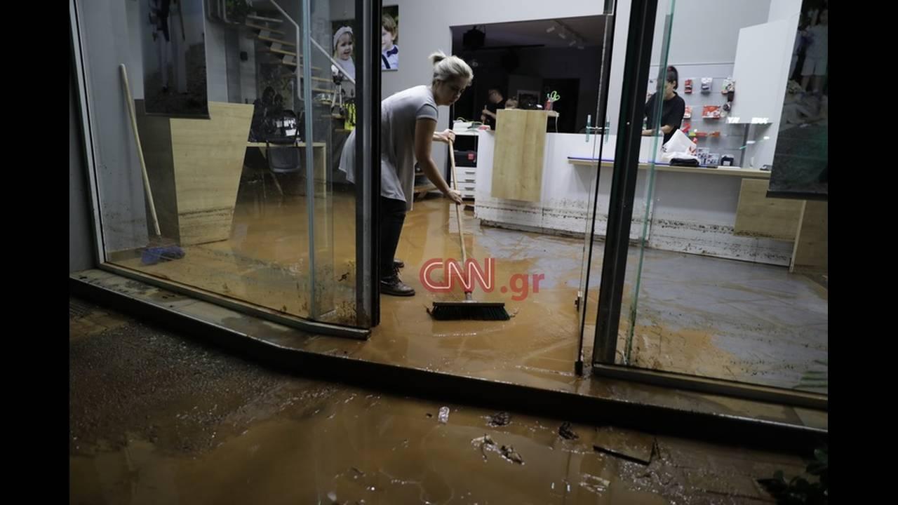 https://cdn.cnngreece.gr/media/news/2018/06/26/136206/photos/snapshot/4796522368_LP2_1855.jpg
