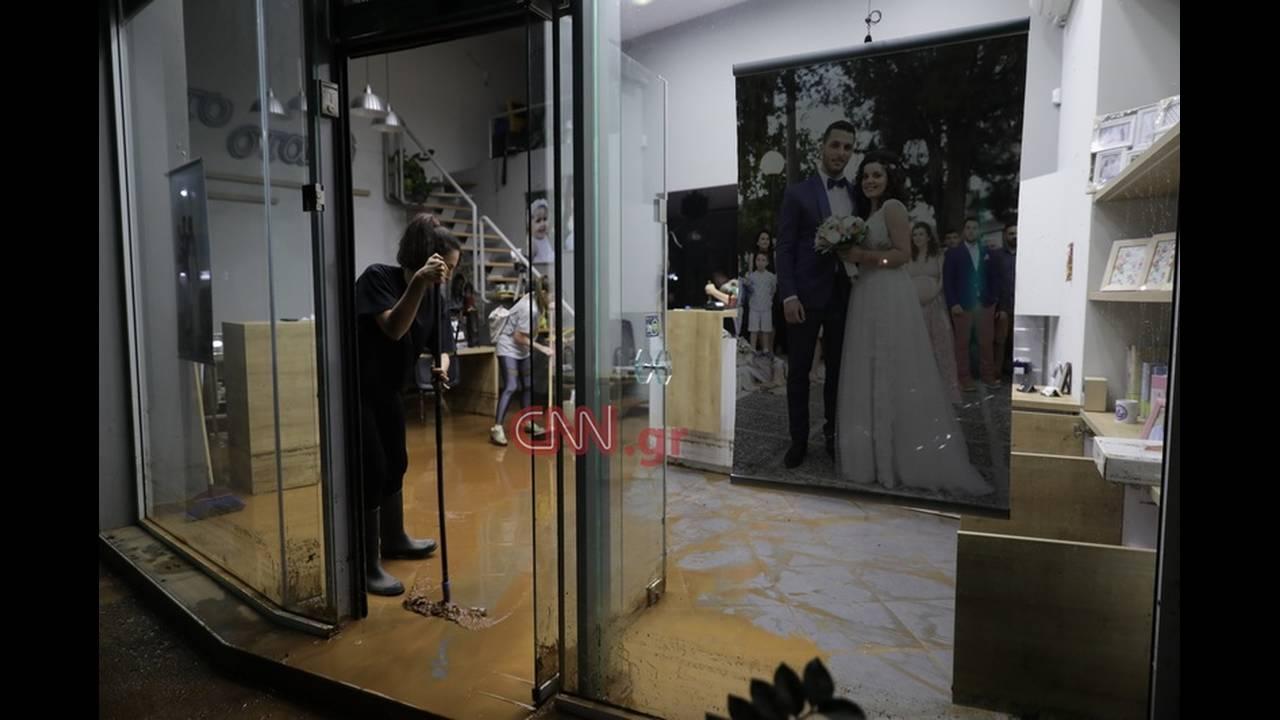https://cdn.cnngreece.gr/media/news/2018/06/26/136206/photos/snapshot/4796522368_LP2_1867.jpg